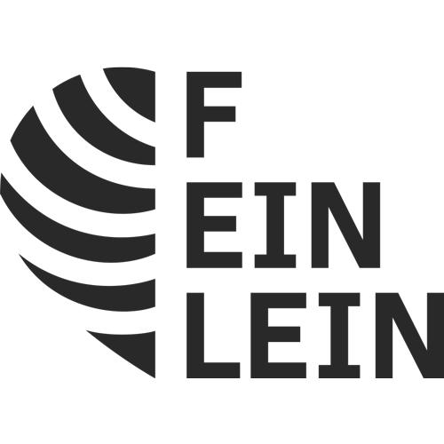 Feinlein Raumausstattung – Andrea Jung-Welzbacher